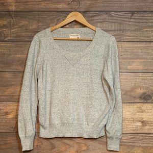 Rag and Bone Crewneck Sweater